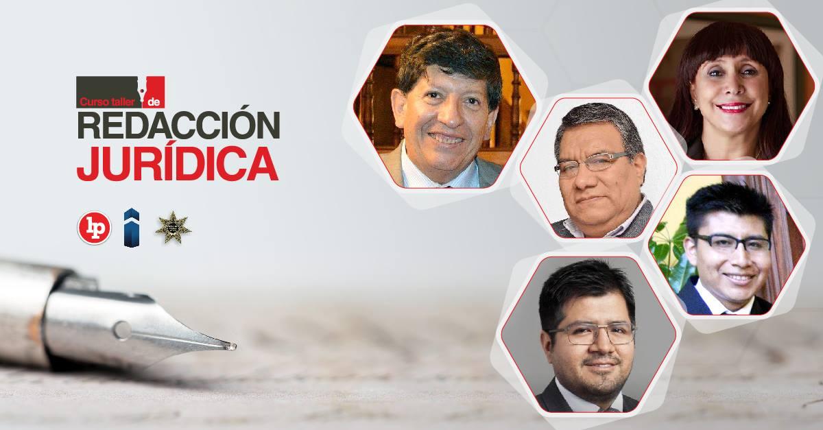 Redaccion-juridica-2019