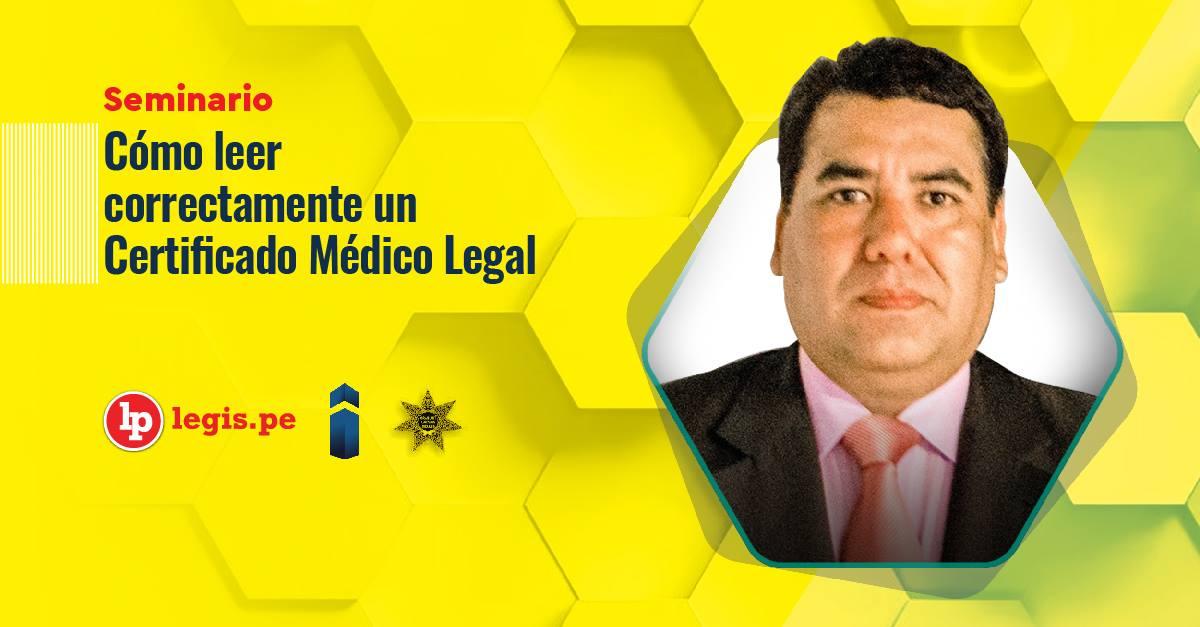 Certificado-Medico-Legal-Legis.pe_