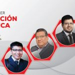 Curso-taller premium de redacción jurídica. Inicio: martes 19 de febrero