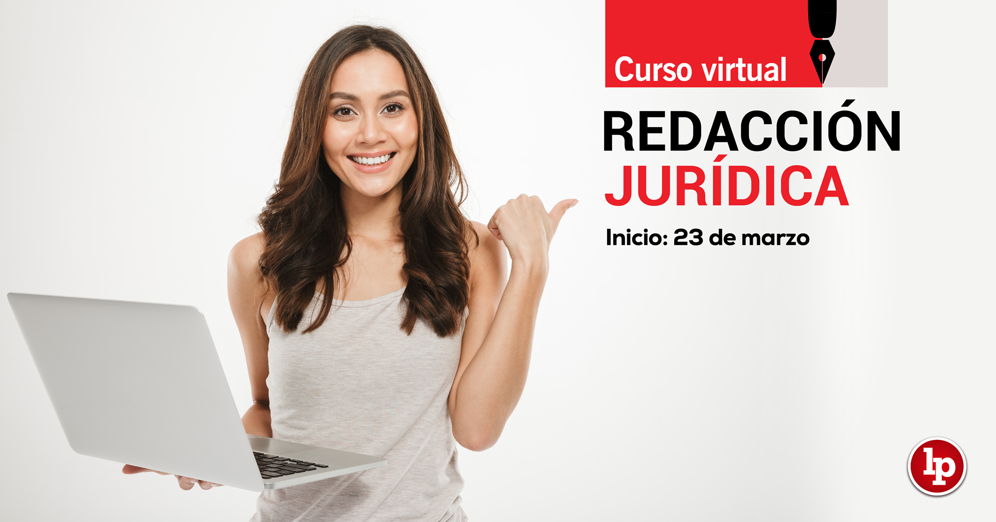Curso-virtual-redaccion-juridica (1)